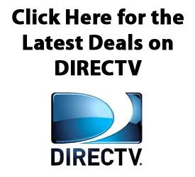 directtv-deals