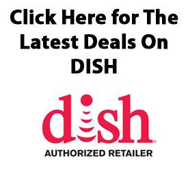 dish-network-deals